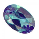 Lab Created Alexandrite