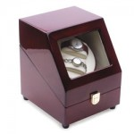 How to Choose a Watch Winder