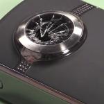 How to Repair A Flip Camera Lens