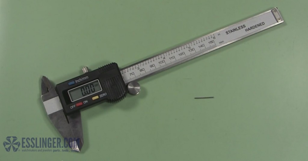 Measure_Friction_Pin-T