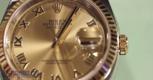 Measure_Rolex_screw