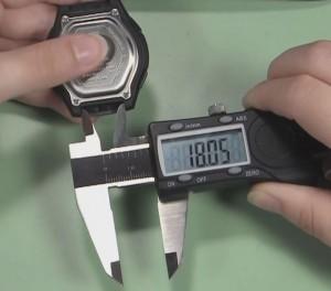 Measure_Rubber-3