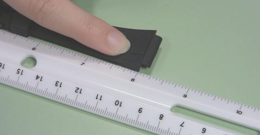 Measure_Rubber-4