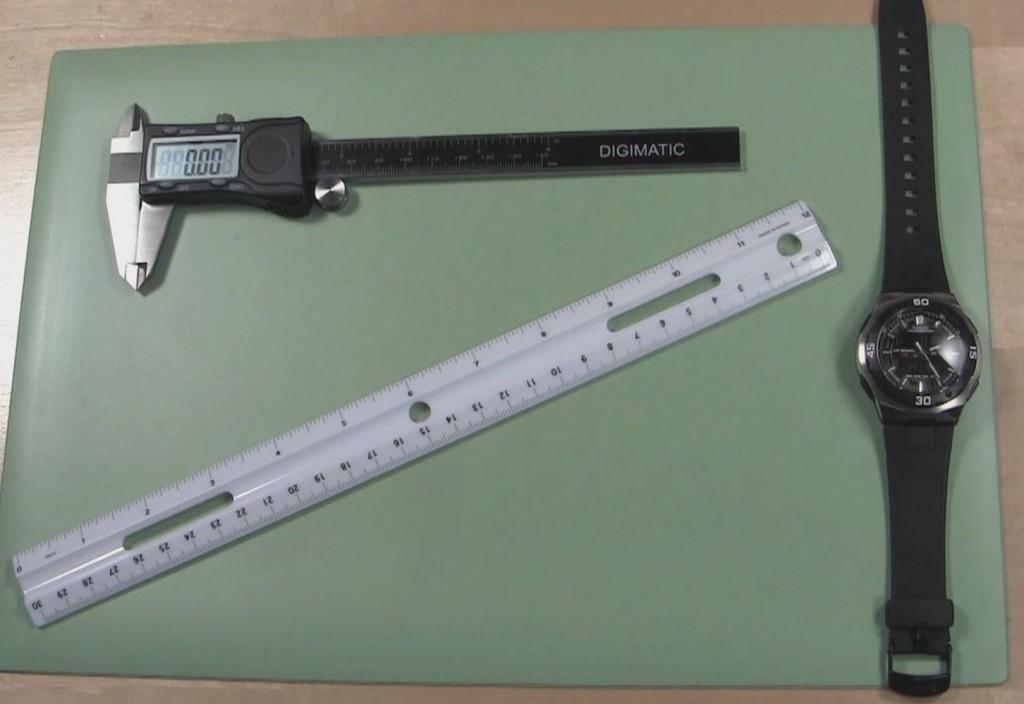 Measure_Rubber-T