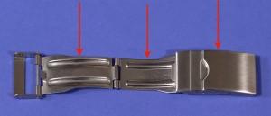 Tri-Fold-security-2