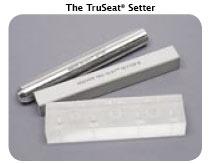 TruSeat2