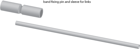band-fixing-pin-and-sleeve-for-links