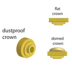 dustproof_crown