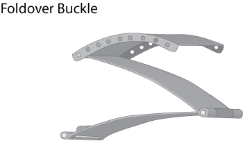 foldover-buckle