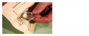 hand pressure-remove_glued_crystal_step2
