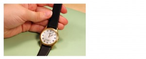 Change a Leather Watch Band_step13
