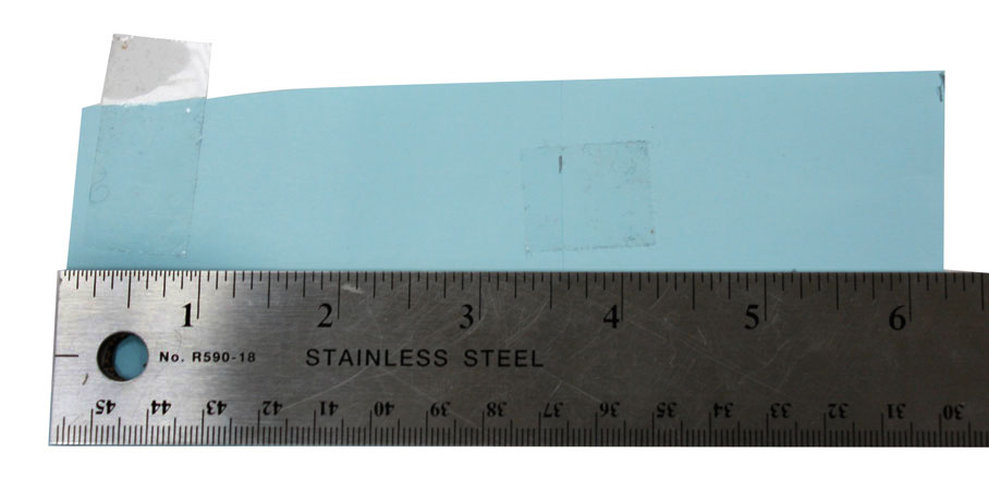 measure-case-length-step11