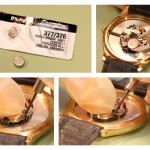 How to Replace a Watch Battery (Without a Cell Strap)