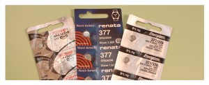 orderbatteries_photo1