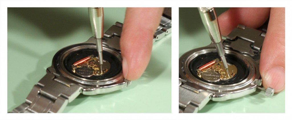 Remove a Watch Crown_step2