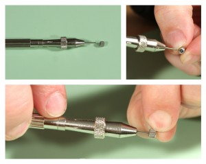 Replace a Watch Crown_step1