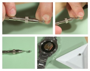 Replace a Watch Crown_step3