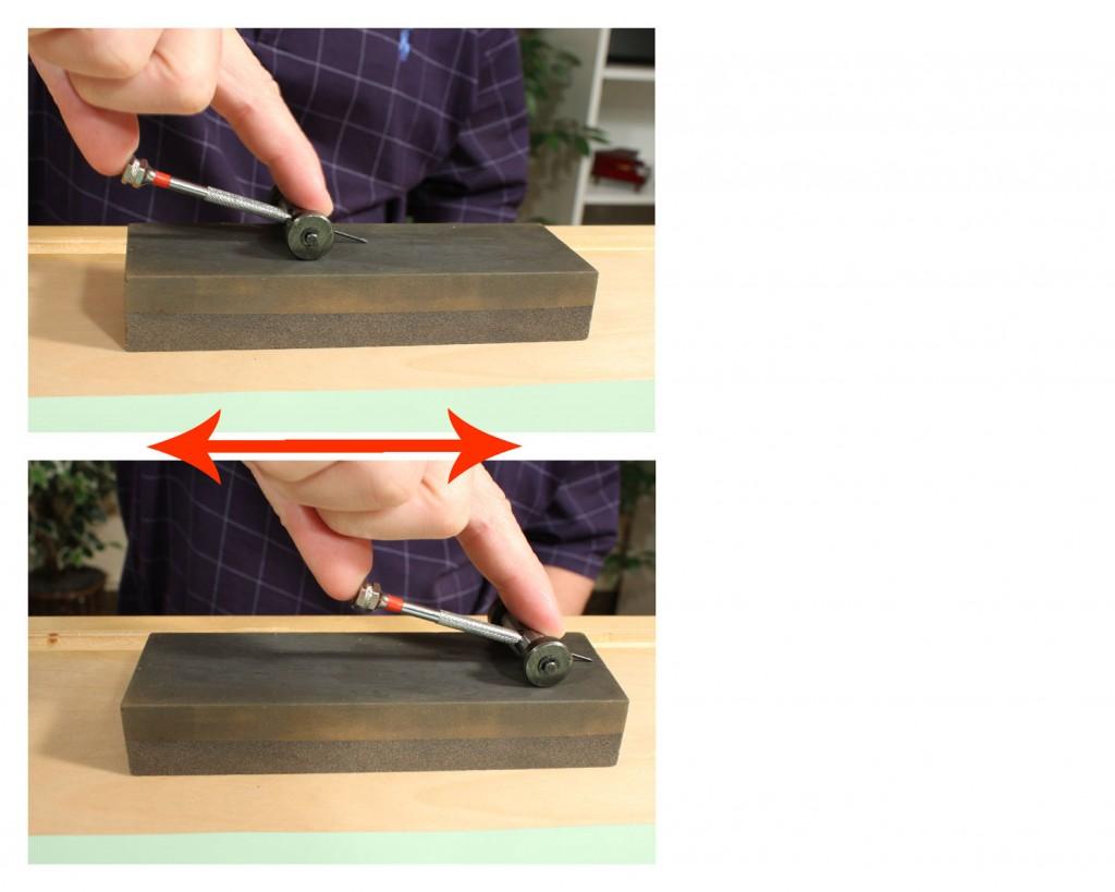 sharpen_screwdriver_step6
