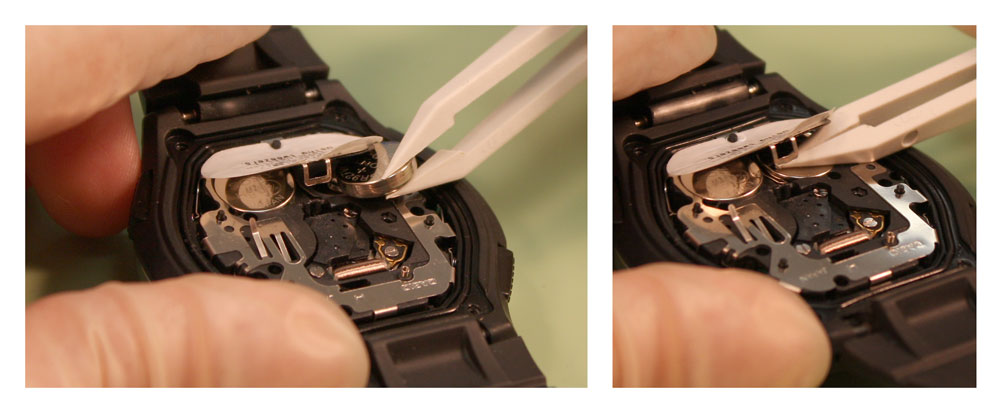 Replace Two Side-by-Side Watch Batteries_photo10