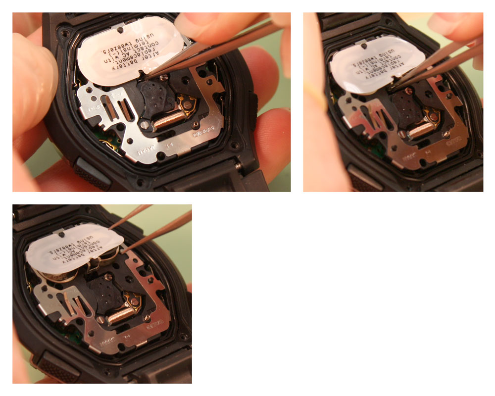 Replace Two Side-by-Side Watch Batteries_photo3