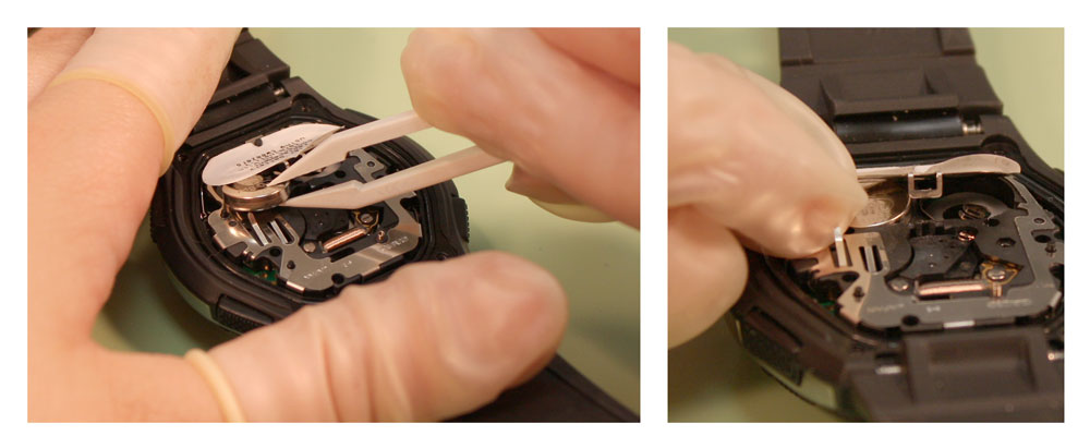 Replace Two Side-by-Side Watch Batteries_photo9