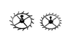 30.40 (0705) Escape wheel