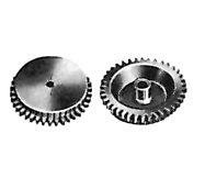 32.20 (1498) Bearing wheel