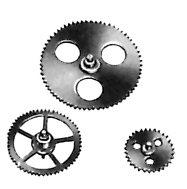 32.30 (1480) Winding wheel