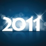 Top Stories of 2011