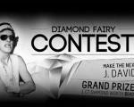 Diamond-Fairy-Contest-300x120