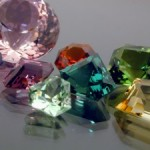 How to Identify Gemstones