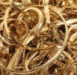 Handling-Gold-and-Silver-Scrap-300x146