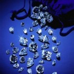 IDEX Introduces Diamond Suggested Retail Price