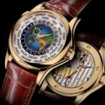 10 Year of Celebrating the History of Horology