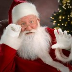 Santa is Coming For Retail Jewelers