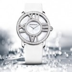 Swatch and Tiffany Call it Quits