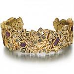 JCK's 10 Revolutionary Jewelry Products