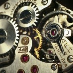 Making Luxury Watches Unrepairable