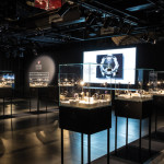 Korea becomes magnet for high end watchmakers