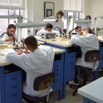 Patek Philippe Offers Elite Watchmaking School in New York City (For FREE)