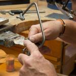 Job Opening For Jeweler (Scottsdale, AZ)