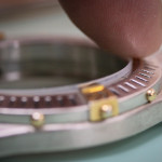 How to Replace a Watch Crystal Gasket