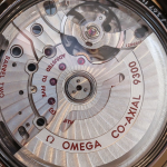 New Watch Certification System Announced By Omega Will Add Value and Prestige
