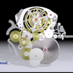 The Blancpain Tourbillon Breakdown with Carrousel Explained Will Amaze You
