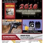 January Esslinger Newsletter