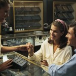 Job Opening For Jewelry Store Manager (Amelia, OH, US)