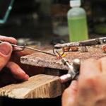 Job Opening For Bench Jeweler (Phoenix, AZ, US)