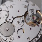 AWCI Watchmaker Training