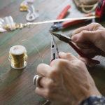 Job Opening For Jewelry Designer At Swarovski (New York City, NY, US)