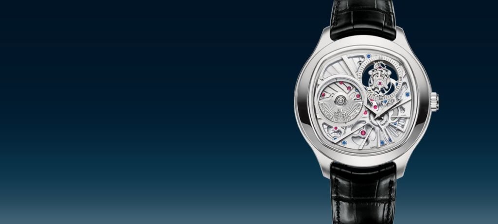 Watchmaker, Luxury Watches